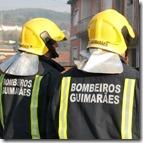 0_FOTOS_Bombeiros_2011_Bombeiros Guimaraes_Bombeiros_grande_detalhe