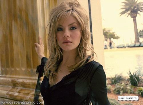 Elisha Cuthbert linda sensual sexy sedutora hot pictures desbaratinando (9)