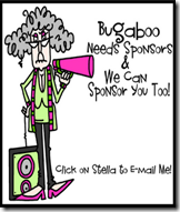 Sponsor Email