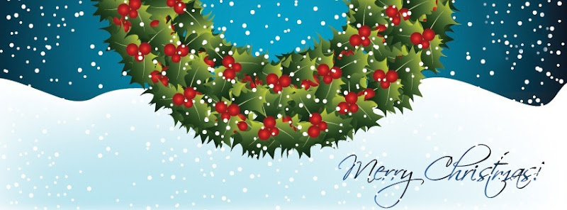 Merry-Chrismas-Facebook-Cover-Photo (36)