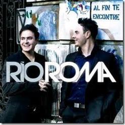 conciero rio roma en Cuernavaca reventa de boletos ticketmaster mejores lugares gratis no agotados