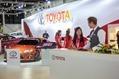 Toyota-Dubai-Motor-Show-3