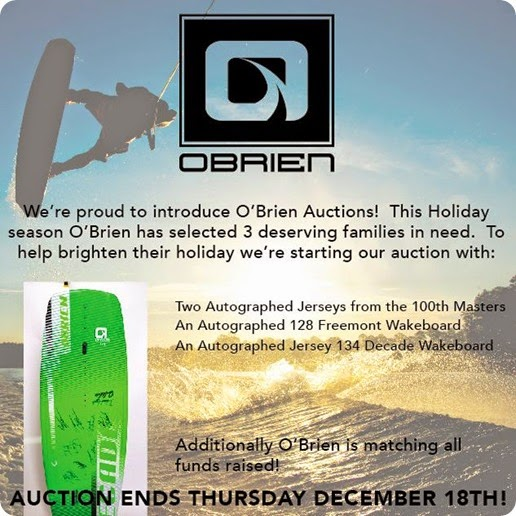 obrien-auctions