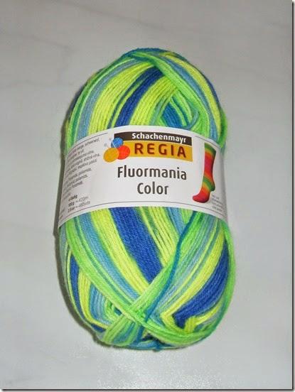 2014_03 Regia Fluormania in gelb blau