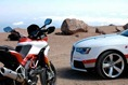 Audi-RS5-Pikes-Peak-1CS