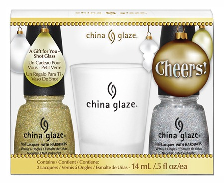 ChinaGlaze_Cheers_set_1