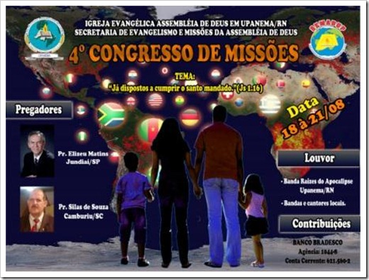 04 congresso de misses - cartaz-site