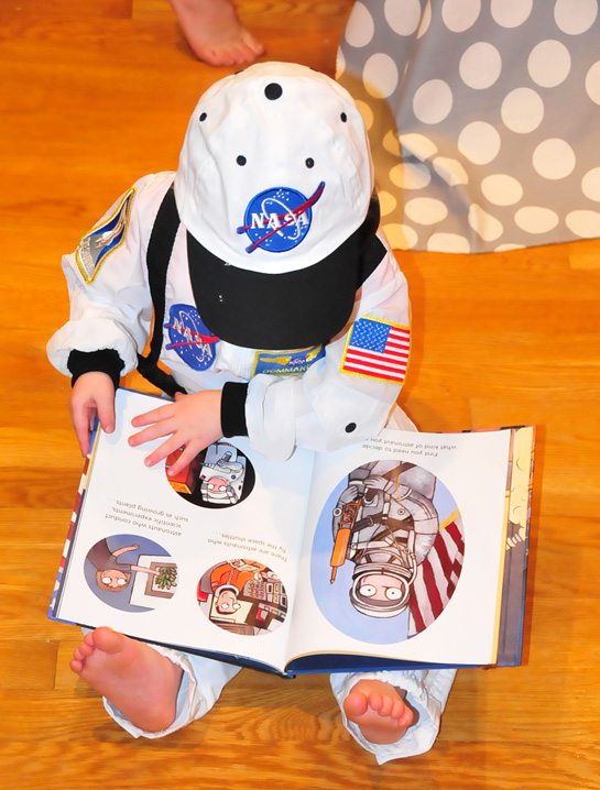 9.-little-astronaut-Teo-astronaut-party---Fete-a-Fete