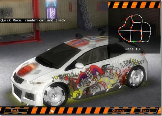 StreetRacingClub 2012-06-10 10-01-01-43