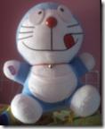 Doraemon Medium