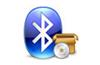 Descargar Bluetooth Driver Installer gratis