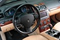 Maserati-Quattroporte-Shooting-Brake-12