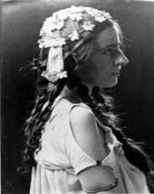 primera-mujer-arquitecto-en-el-mundo-Marion-mahony-griffin