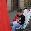 mednarodni-festival-igraj-se-z-mano-ljubljana-30.5.2012_075.jpg