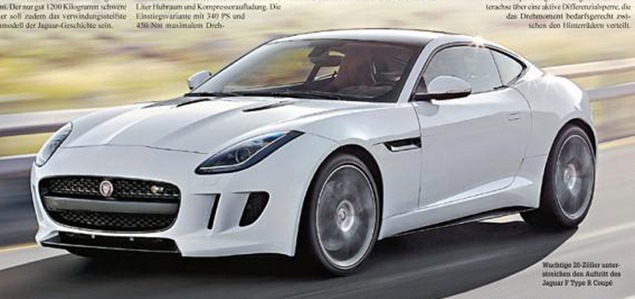 Jaguar-F-Type-Coupe=-2