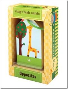 oppositecards
