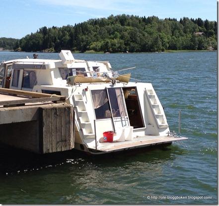 Båt 4