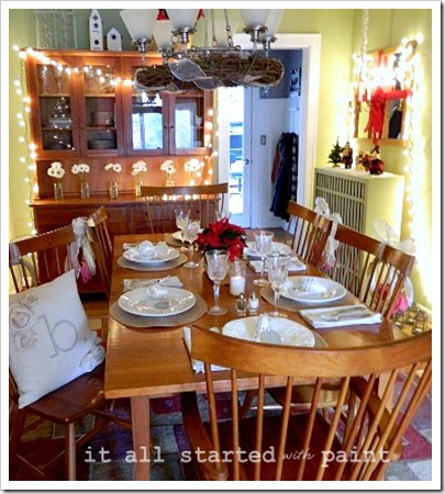 Holiday Table Long Shot (550x413) (2)