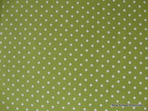 TE05-tecido-estampa-bolinhas-poa-verde-medio