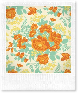 teal and orange fabric httppinterest.compin114982596705811548