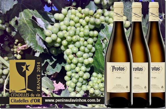 protos-verdejo-premio-peninsula-vinhos-640