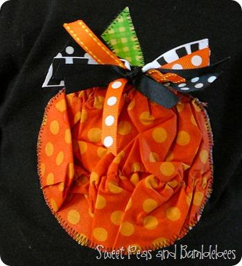halloween shirts 053