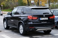 2015-BMW-X5-PHEV-5