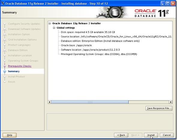 Oracle11203_018