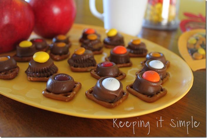tasty fall treats (10)