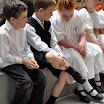 2013.április 27-n a Bojtár Együttes Budakeszin... 089.jpg