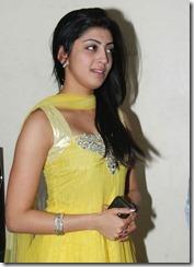 praneetha-hot-pics