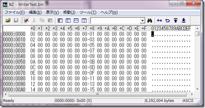 clip_image009[4]