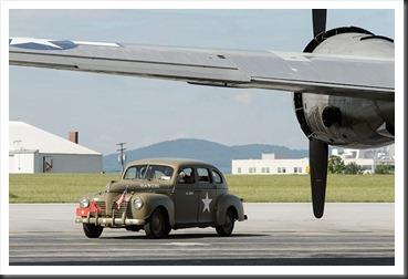 2012Jun01-WWII-Weekend-602