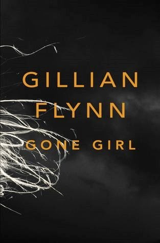 [Book%2520Cover%2520-%2520Gone%2520Girl%2520by%2520Gillian%2520Flynn%255B5%255D.jpg]