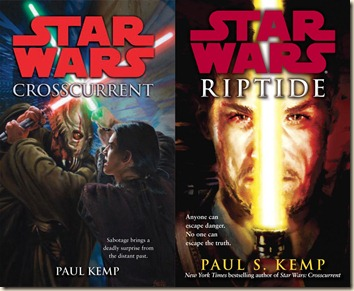 Kemp-StarWars