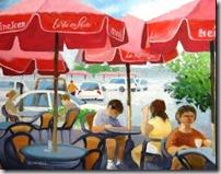 sidewalk-cafe-robert-rohrich