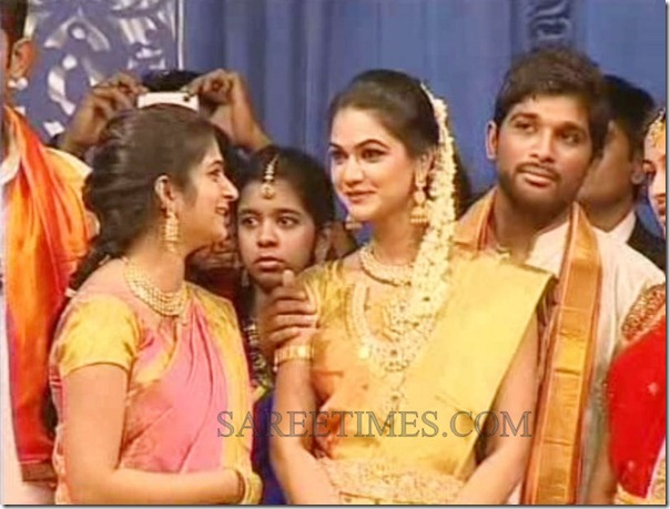 Celebrities_Saree_Ram_Charan_Marriage (5)