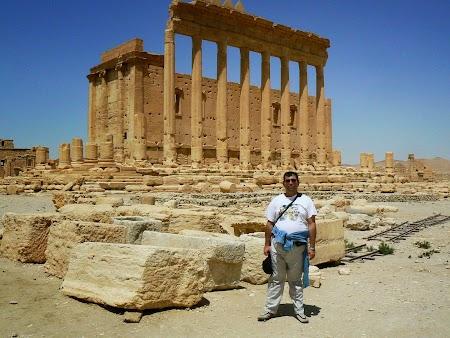 24. Palmyra, Siria.JPG