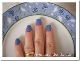 colorama_missão azul