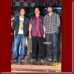Prabhas-audio-keratam35_t