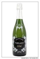 tarlant_prestige_1998