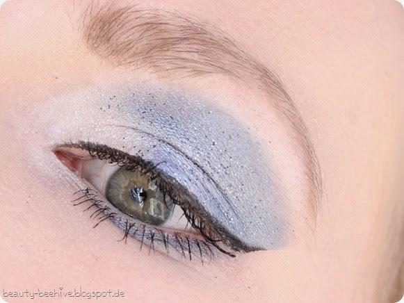 CinderellaBlogparade2