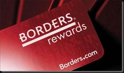 borders-rewards