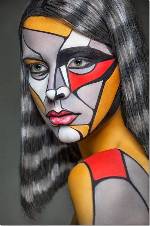 makeup-magic-paint-5