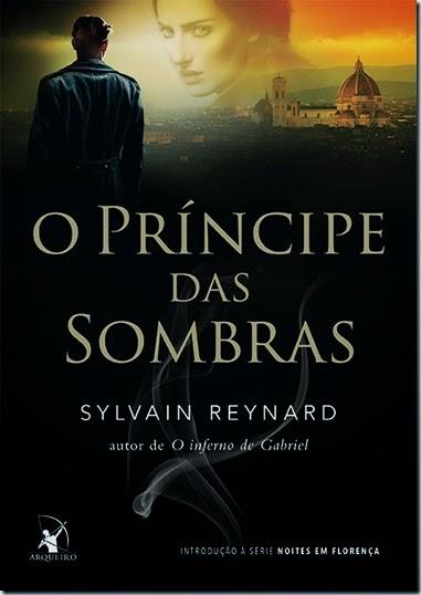 Principe das Sombras_10mm.indd