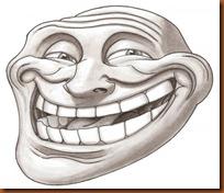 mascara trollface (1)