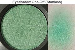 c_OneOffStarflash