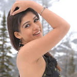 Nayanthara-Hot-Photos-48.jpg