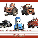 invitacion-de-disney-cars2.jpg
