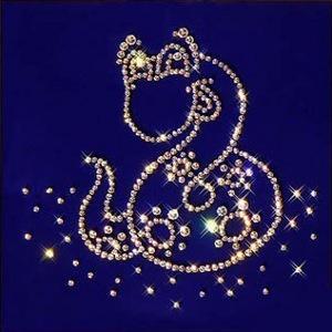 год змеи 2013 китайский гороскоп